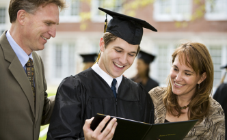 College-Education