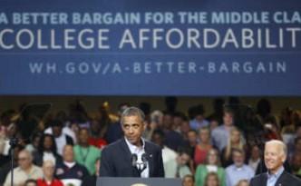 9-obama-college.w245.h368.2x