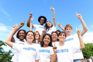 Tips-for-Volunteering-for-Charity